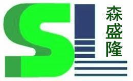 江苏反渗透阻垢剂产品标志