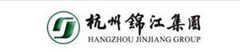 江苏反渗透阻垢剂厂家客户展示
