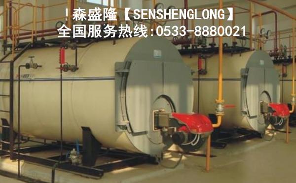 锅炉除垢剂应用注意事项
