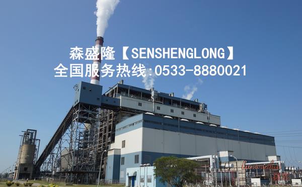 缓蚀阻垢剂SG710产品