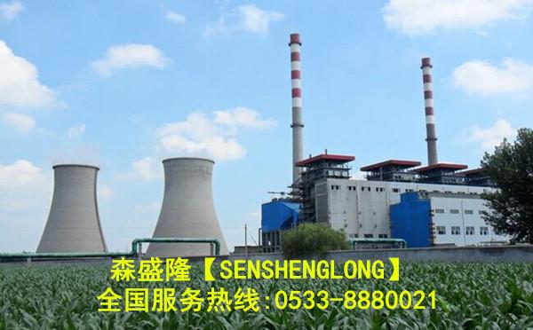 锅炉热交换器阻垢剂SG830产品