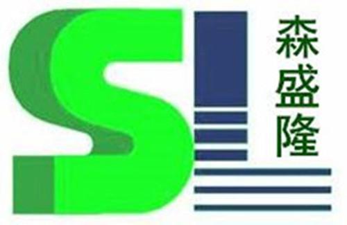 """膜阻垢剂品牌森盛隆被评为淄博""""一企一技术""""创新企业"""