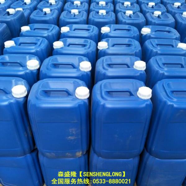 高效水垢清洗剂生产厂家招代理